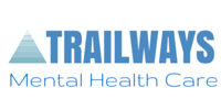 Trail ways Mental Health